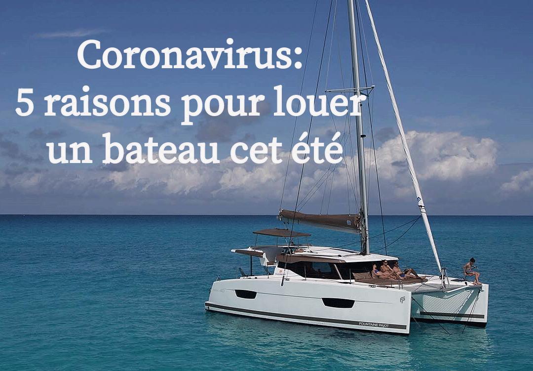 https://tuniboat.comcoronavirus-5-raisons-pour-louer-un-bateau-cet-ete