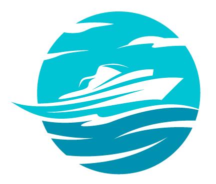 TuniBoat